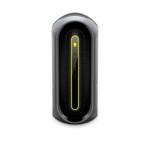 Dell5600X 3080 8GB 1TBAlienware Aurora R10 台式机