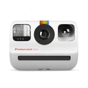 PolaroidPolaroid GO Camera - White