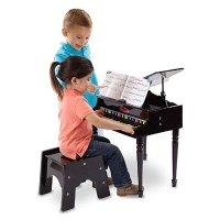 Melissa & Doug 小钢琴