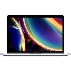 $1149.99 包邮折扣升级:MacBook Pro 13 2020款 (i5 1.4GHz, 8GB, 512GB)