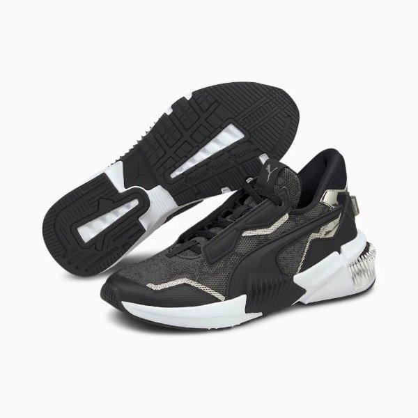 Provoke XT Untamed 女鞋