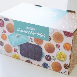 这是什么神仙锅子 | 风靡日本的网红Bruno多功能锅 | Moomin联名限定款