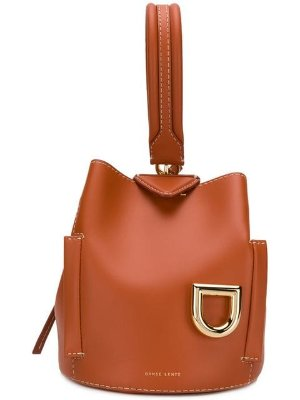 Danse Lente Josh bucket bag $481 - Buy SS19 Online - Fast Global Delivery, Price