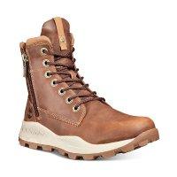 Timberland Brooklyn 男靴