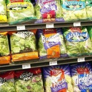 超市永远不会告诉你真相澳Woollies、Coles这些热卖食品慎买!