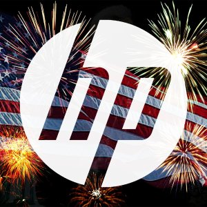 Save up to 61%HP July 4th sale