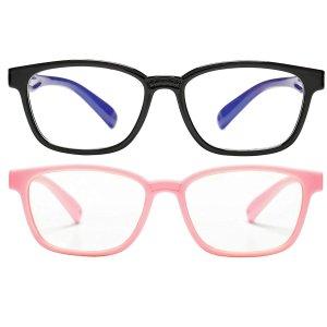 Pro Acme Blue Light Glasses for Kids