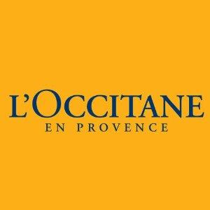 低至5折+送6件套 $29收护手霜套装折扣升级:L'Occitane 精选身体护理产品大促 收乳木果身体乳