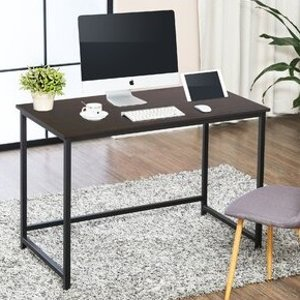 Up to 51% OffWayfair Selected Desks on Sale