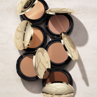 $42Estée Lauder Double Wear Stay-in-Place Matte Powder Foundation @ Sephora.com