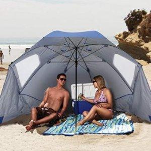 $48Sport-Brella X-Large Umbrella