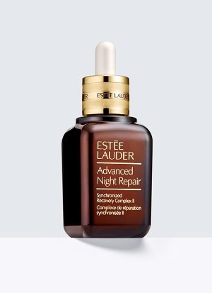 Advanced Night Repair Synchronized Recovery Complex II | Estée Lauder Official Site