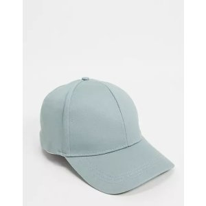 ASOS DESIGN棒球帽