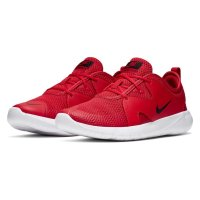 Nike Flex Contact 3 GS 跑鞋