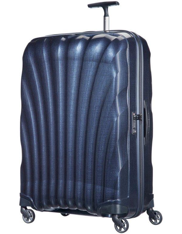 81cm硬壳行李箱