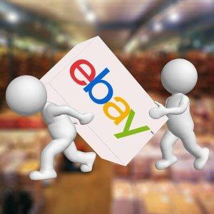 全部低于$20 + 包邮eBay 精选衣物品等各类用品热卖