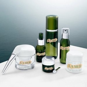 最高减$450最后一天:La Mer 护肤美妆变相7.75折促销 入精粹水、神奇面霜