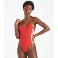 Adidas 连体泳衣