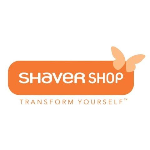 低至2.5折 慕金脱毛仪立减$400Shaver Shop 个护小家电春季大促 水牙线$149