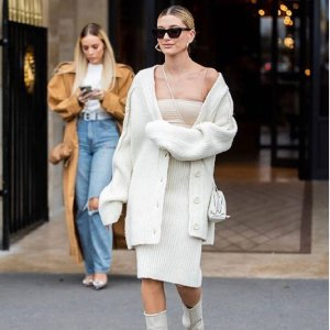 Up to 40% OffShopbop.com Hit Knits Sale