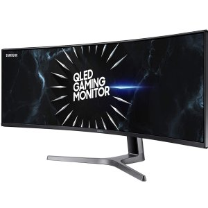 As low as $99.99Samsung Computer Monitor on Sale