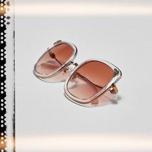 Up to 90% OffJomaShop Designer Sunglasses Sale