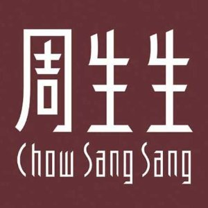 Shop 2 or more selected jewelry: Fixed price up to 10% off +Free shipping upon HK$4,500+ @ Chow Sang Sang