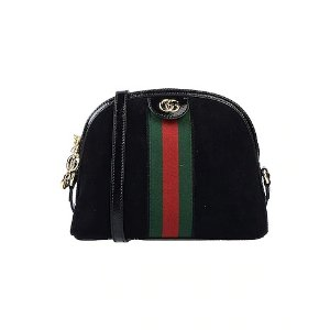 Gucci斜挎包