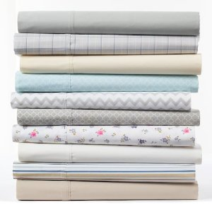 $16.99The Big One Bedding Sale @ Kohl's