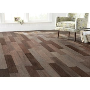 Today Only Select Bamboo Flooring The Home Depot Up To 25 Dealmoon