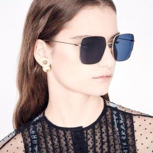 低至2折 Chloe童款墨镜$24补货上新:Nordstrom Rack 大牌墨镜专场 Dior Attitude$99多款选