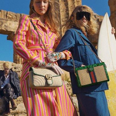 Up to 50% OffDealmoon Exclusive: Mia Maia Fashion Designer Sale