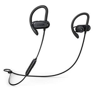 $21.99Anker Soundcore Spirit X Sports Bluetooth Earbuds