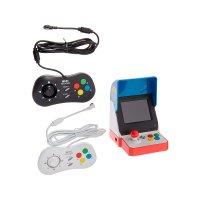 程潇同款 SNK游戏机(众测)