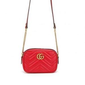 GucciMarmont 2 Shoulder Bag