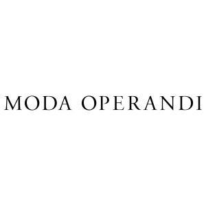 Up to 80% OffModa Operandi Designer Fashion Items Sale