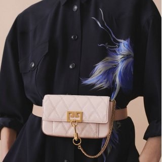 Up to 70% Off + Up to Extra 25% OffDealmoon Exclusive: 24 Sevres Designer Sale