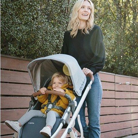 选这些热销产品准没错【11.11 童车座椅怎么买】北美父母票选受欢迎产品推荐
