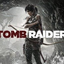 Tomb Raider - Steam Digital Download