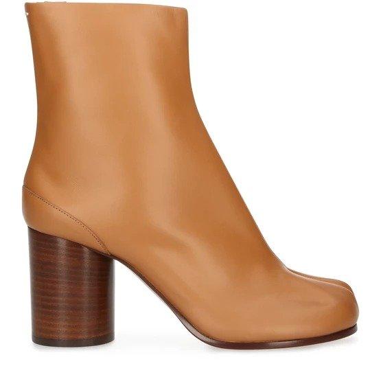 Tabi 经典分趾靴