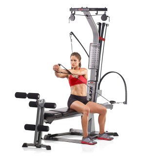 $521.07Bowflex Blaze 家庭多功能健身器材