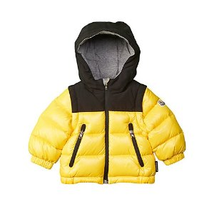 dfb34e3f0 Gilt Coupons & Promo Codes - As low as $39.99 Moncler & More for Kids