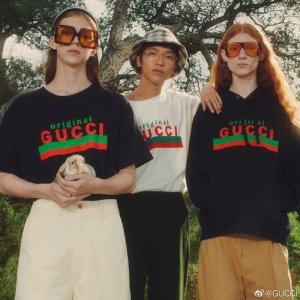 变相6.2折起 €243收双G腰带上新:Gucci 定价优势专场 收1977系列、马卡龙色Marmont等