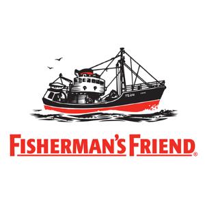 渔夫之宝喉糖 舒缓咳嗽、喉咙痛、鼻塞 来自英国畅销全球
