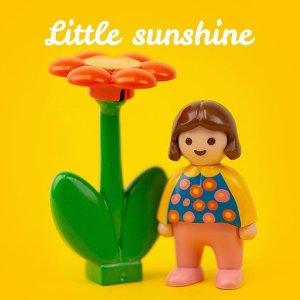 新用户注册享8.5折playmobil 德国儿童拼装玩具 专为幼童设计的1.2.3系列
