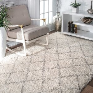 Up to 75% OffHouzz The Ultimate Rug Sale