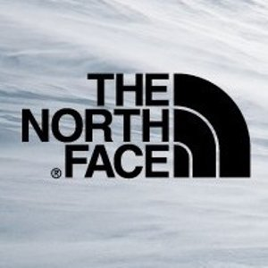 Up to 50% OffBackcountry The North Face on Sale