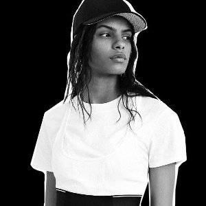 Up to 60% Off T by Alexander Wang Sale @ SSENSE