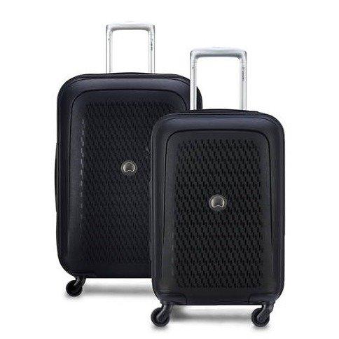 Tasman 硬壳行李箱2件套 24寸和27寸 2色可选