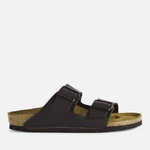 Birkenstock经典款凉鞋